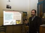 presentazione_donelaitis_pisa10