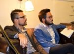 presentazione_donelaitis_pisa6