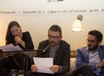 presentazione_donelaitis_pisa9